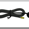 cable-valet-1